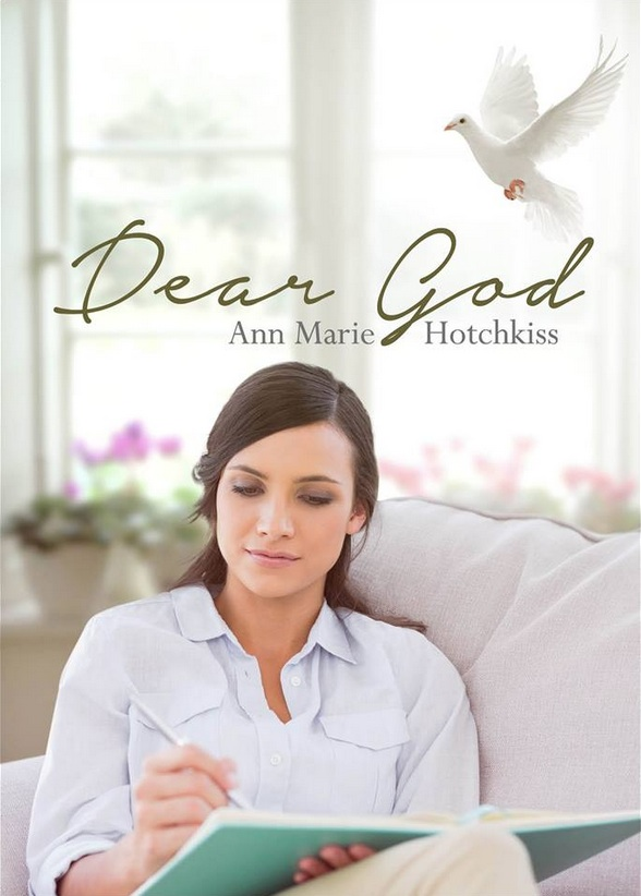 Hotchkiss Book Cover